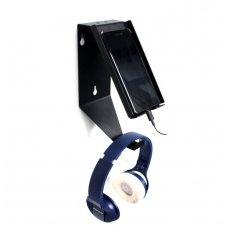Poka Premium Phone & Headphones