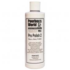 Poorboy's World Pro Polish 2