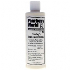 Poorboy's World Professional Polish