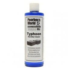 Poorboy's World Typhoon Mikropluošto ploviklis