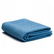 Poorboy's World Waffle Weave Drying Towel džiovinimo šluostė