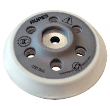 Rupes Backing Plate LHR75