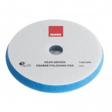 Rupes Mille Coarse Pad