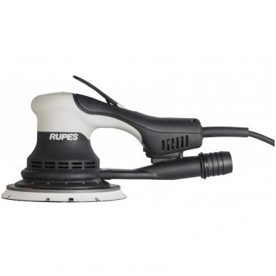 Rupes ekscentrinė šlifavimo mašinėlė RX153A 2