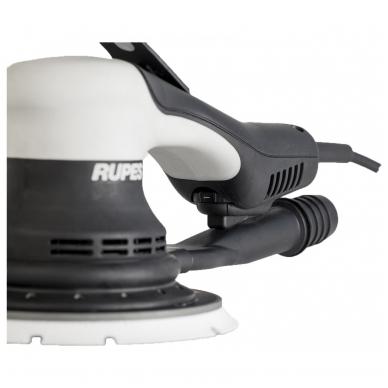 Rupes ekscentrinė šlifavimo mašinėlė RX153A 3