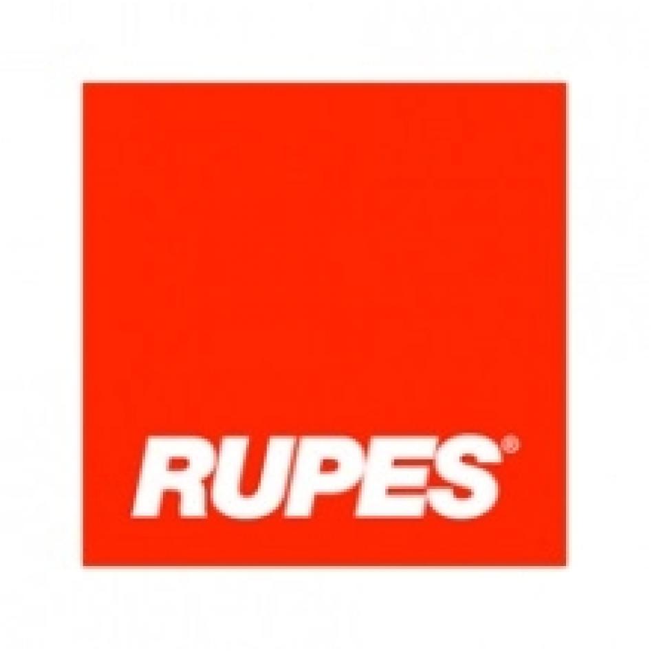 rupes-2-1