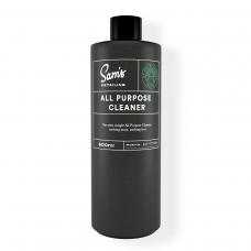 Sam's Detailing All Purpose Cleaner koncentruotas valiklis