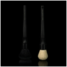 Sam's Detailing Exterior Brush Set