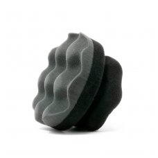Sam's Detailing Tyre Dressing Applicator