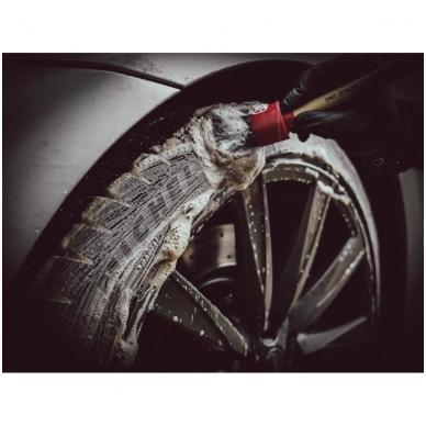 Sam's Detailing Tyre Dressing Stripper padangų valiklis 2