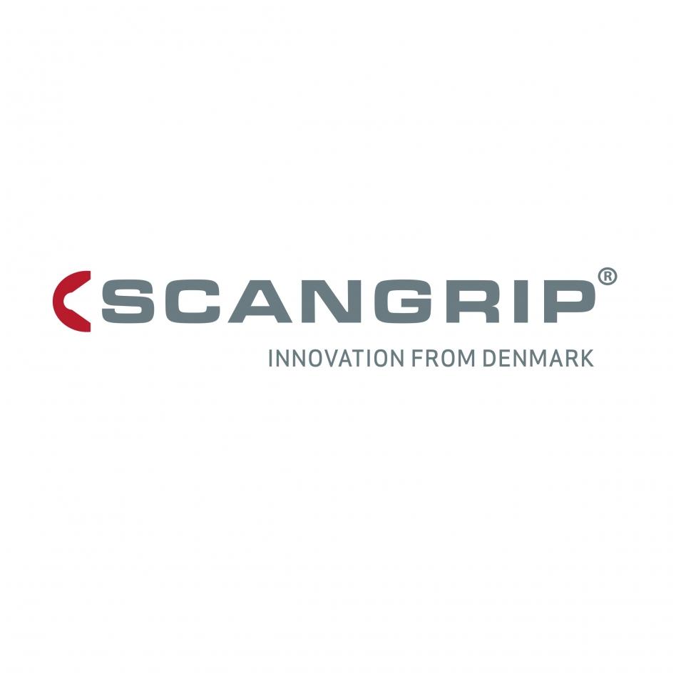 scangrip-corporate-logo-1