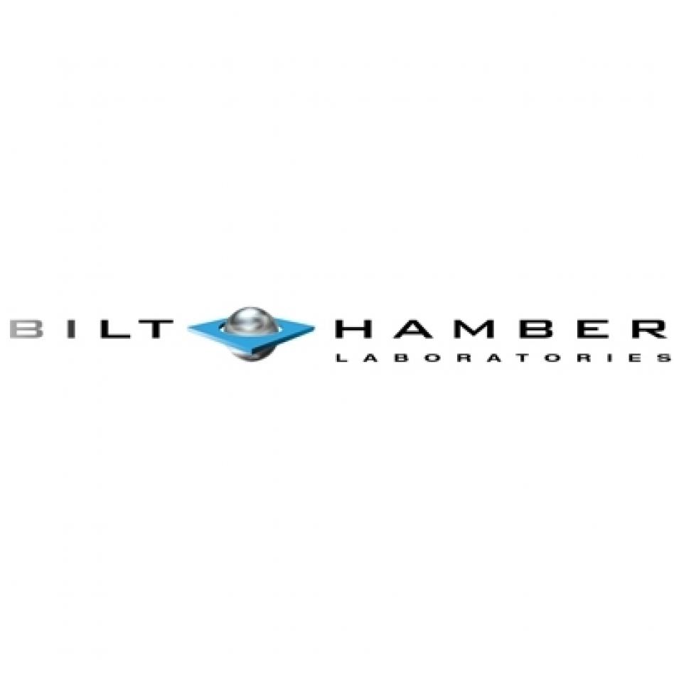 section-image-bilthamber-1