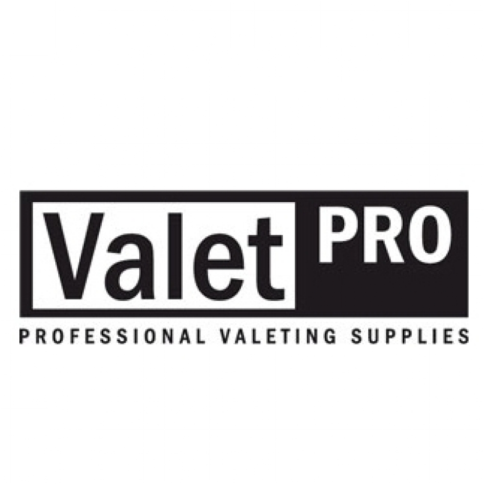 section-image-valetpro-1