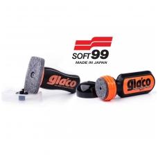 Soft99 Glaco komplektas
