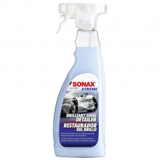 Sonax Xtreme Brilliant Shine