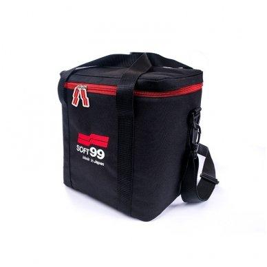 Soft99 Basic Kit Dark & Black 2