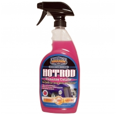 Surf City Garage Hot Rod® Protective Detailer