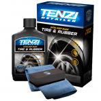 Tenzi Detailer Tire & Rubber