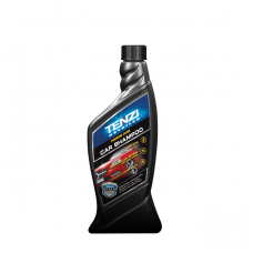 Tenzi Detailer Car Shampoo
