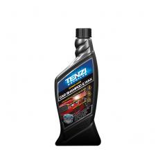 Tenzi Detailer Car Shampoo & Wax