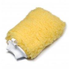 Wax Pro Poodle Wash Mitt
