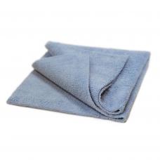 Wax Pro NoLimit Blue mikropluošto šluostė