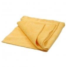 Wax Pro NoLimit Mango mikropluošto šluostė