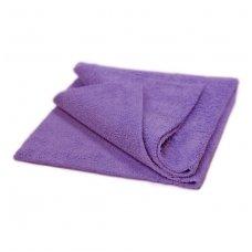Wax Pro NoLimit Violet mikropluošto šluostė