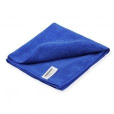 Wax Pro Premium Microfiber Blue mikropluošto šluostė