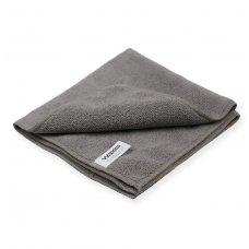 Wax Pro Premium Microfiber Grey mikropluošto šluostė
