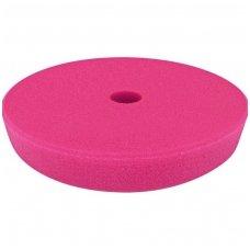 ZviZZer Trapez Hard Pink Pad