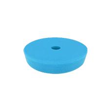 ZviZZer Trapez Hard Blue Pad