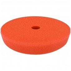 ZviZZer Trapez Medium Orange Pad